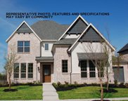 3668 Marble Hill Road, Frisco image