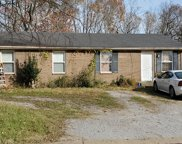 4337 Valley Grove Dr, Hermitage image