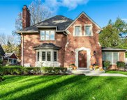 5872 Forest  Lane, Indianapolis image