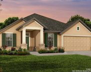 359 Borchers Blvd, New Braunfels image