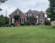 8339 Lochinver Park Ln, Brentwood image