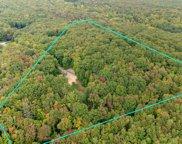 6334 High Oaks Trail, Vanderbilt image