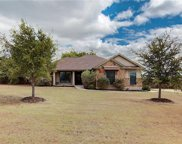108 Angela Dr, Liberty Hill image