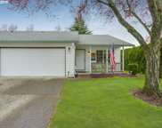 6223 SE APOLLO  WAY, Hillsboro image