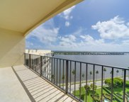 1701 S Flagler Drive Unit #Ph4, West Palm Beach image