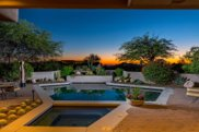 41588 N 110th Way, Scottsdale image