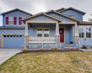 16742 E Parkside Drs, Commerce City image