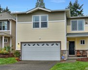 3525 154th Place SE, Mill Creek image