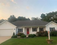 239 239 Autumn Breeze, Poplar Bluff image