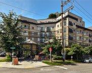 1125 E Olive Unit #503, Seattle image