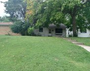 3138 Ethel Avenue, Indianapolis image