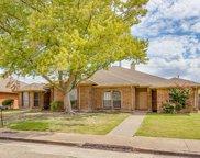 13233 Fall Manor Drive, Dallas image