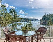 18708 Rocky Bay Point Rd NW, Gig Harbor image