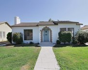 211 Francis, Bakersfield image