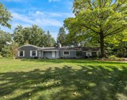 6865 WHYSALL, Bloomfield Twp image