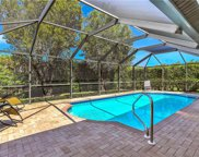 221 Countryside Dr, Naples image