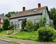 20-22 Bacheller St, Lynn, Massachusetts image