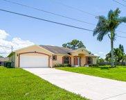 336 SW Paar Drive, Port Saint Lucie image