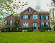 9507 Grand Haven Dr, Brentwood image