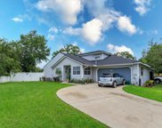 1322 Dunhill Drive, Longwood image