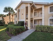 7725 Jewel Lane Unit 101, Naples image