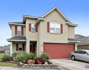14032 Windwood Dr, Baton Rouge image