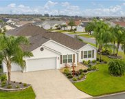467 Anchorage Road, The Villages image