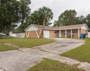 514 Highview Circle S, Brandon image