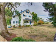 1301 SW HILL  RD, McMinnville image