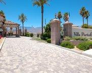 2603 Via Calderia, Palm Desert image