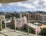 1441 Victoria Street Unit 1203, Oahu image