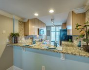 2100 OCEAN DR S Unit PH2, Jacksonville Beach image