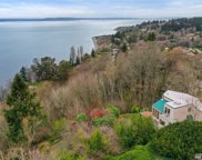 17509 14th Ave NW, Shoreline image