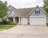 432 Avalon View Ct., Fenton image