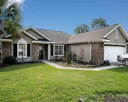 4204 High Brass Trail, Myrtle Beach image