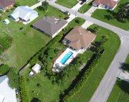 466 SE Nome Drive, Port Saint Lucie image