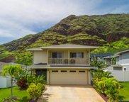 84-575 Kili Drive Unit 58, Oahu image