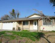 105  Danville Way, Sacramento image