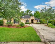 2360 COUNTRY SIDE DR, Fleming Island image