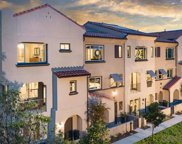 1571 Fortaleza Way Unit #33, Vista image
