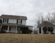 1153 Carters Island  Rd, Goodview image