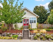 7032 25th Ave NW, Seattle image