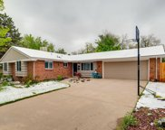 6100 South Columbine Way, Greenwood Village image