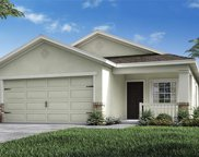 13821 Harvestwood, Riverview image