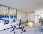 1550 S Maple Street Unit #13, Escondido image