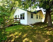 46397 County Road 173, Deer River image