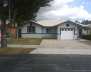 7861 Sw 162nd Ct, Miami image