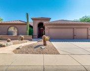 265 W Mountain Sky Avenue, Phoenix image