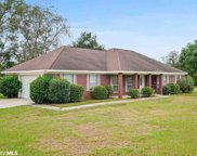 27965 Autumn Woods Circle, Loxley image