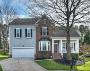 838  Garbow Court, Charlotte image